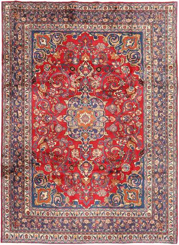 Mashad matta RXZK182