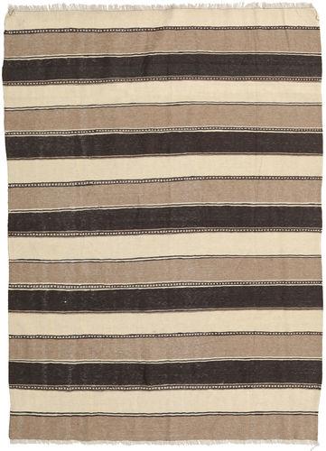 Kilim carpet AXVZL3826