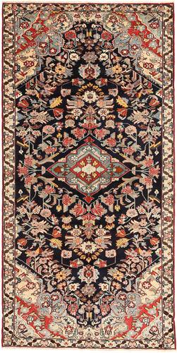 Bakhtiari carpet AXVZL73