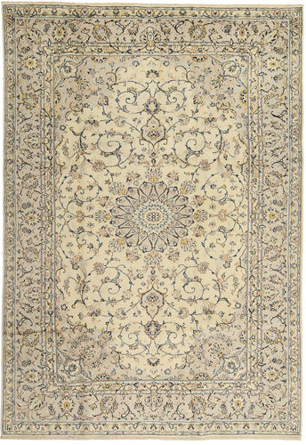 Keshan carpet AXVZL892