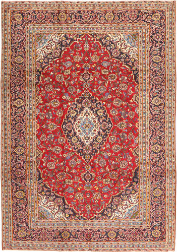 Keshan carpet AXVZX3562