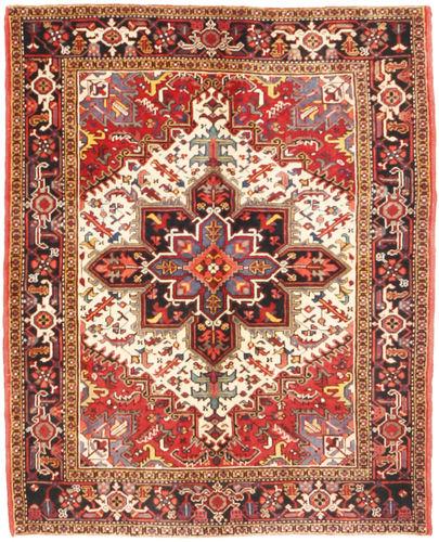 Heriz tapijt AXVZX3484