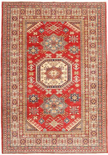 Kazak matta AXVZW128