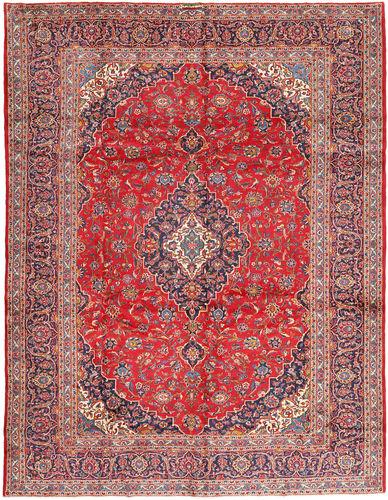 Keshan Signature : Kashan Ghotbi carpet AXVZX3558