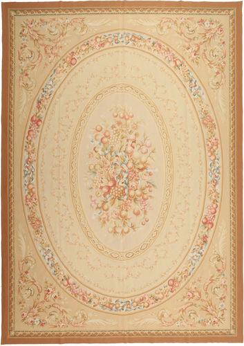 AUBUSSON carpet AXVZW10