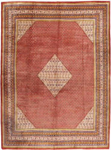 Sarough Mir szőnyeg AXVZN995