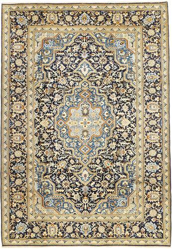 Keshan carpet AXVZL868