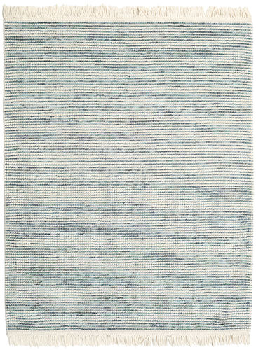 Medium Drop - Blue Mix carpet CVD17766