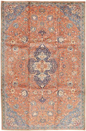 Sarouk carpet AXVZL4658