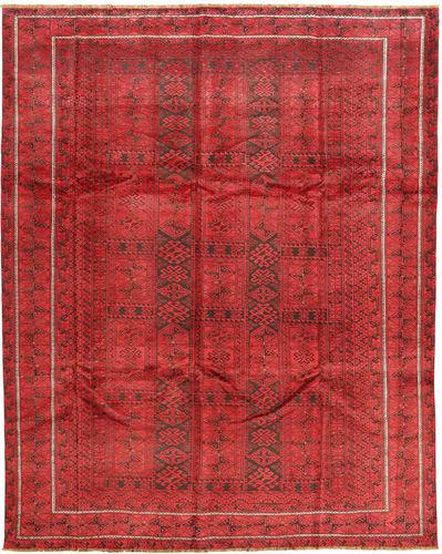 Alfombra Turkaman AXVZL104