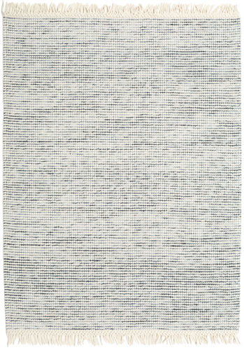 Tapis Medium Drop - Gris Mix CVD17775