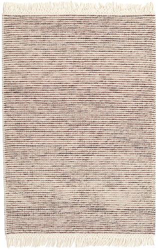 Medium Drop - Brown / Rose Mix carpet CVD17793