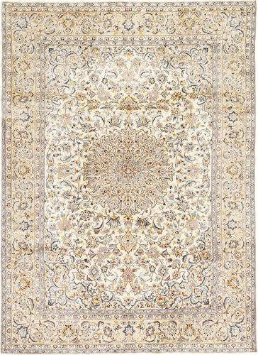 Najafabad carpet AXVZL4254