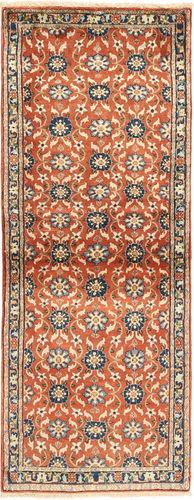 Varamin carpet AXVZL4773