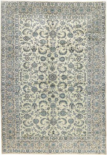 Keshan tapijt AXVZL877