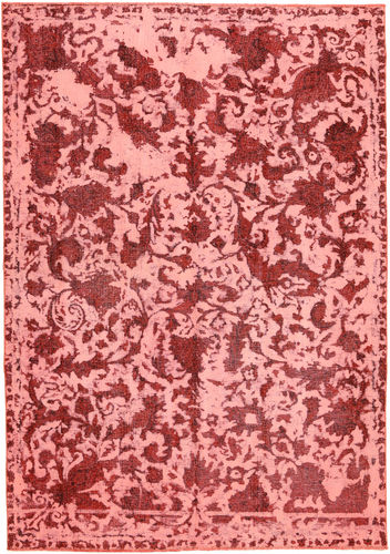 Colored Vintage carpet AXVZL470