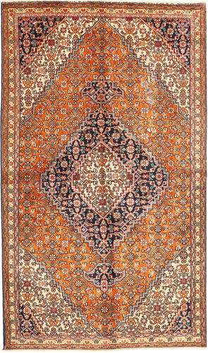 Tabriz carpet AXVZL4730