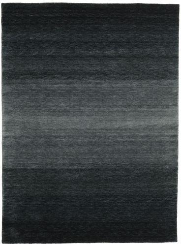 Gabbeh Rainbow matta CVD17315
