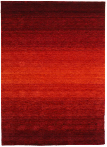 Gabbeh Rainbow-matto CVD17304
