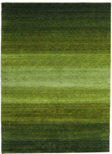 Gabbeh Rainbow carpet CVD17283