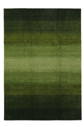 Gabbeh Rainbow tapijt CVD17285