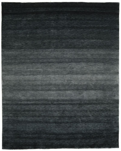 Gabbeh Rainbow - Rainbow gray teppe CVD17314