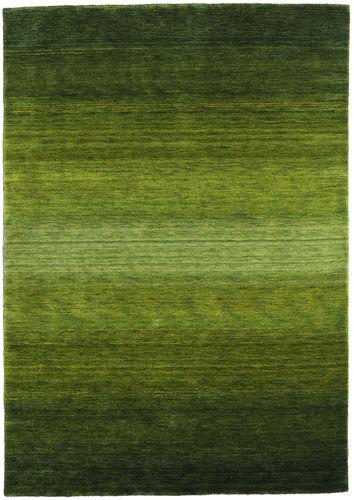 Gabbeh Rainbow matta CVD17280
