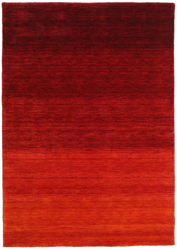 Gabbeh up to down carpet CVD17364