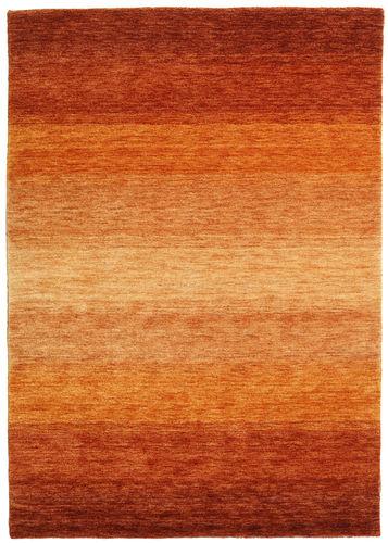 Gabbeh Rainbow teppe CVD17331