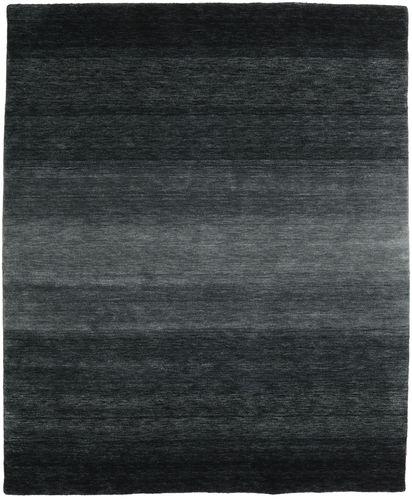 Gabbeh Rainbow teppe CVD17317