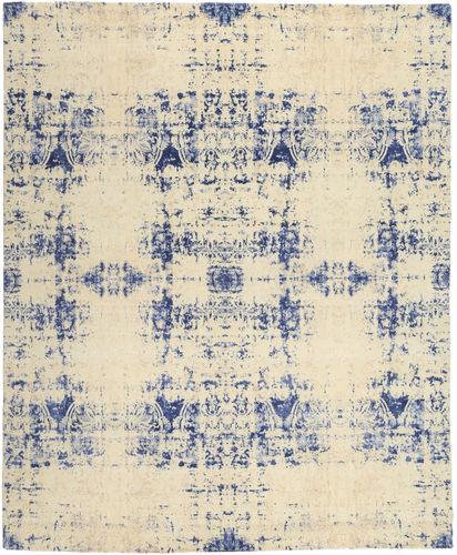 Roma モダン Collection 絨毯 AXVZZC16