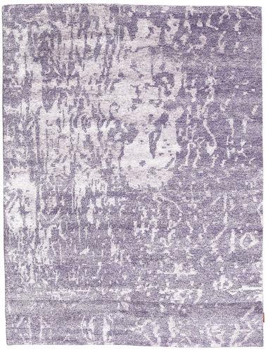 Nepal Original carpet ORD38