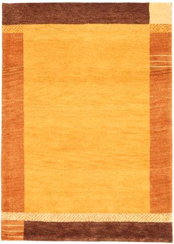 ギャッベ インド 絨毯 AXVZZC189