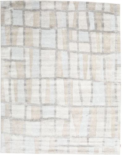 Nepal Original Teppich ORD21