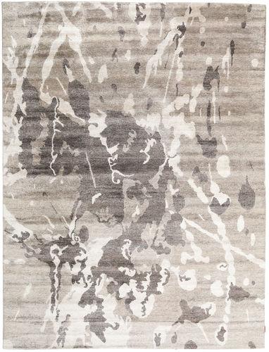 Nepal Original carpet ORD20