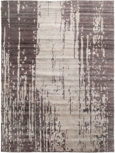 Nepal Original Teppich ORD14