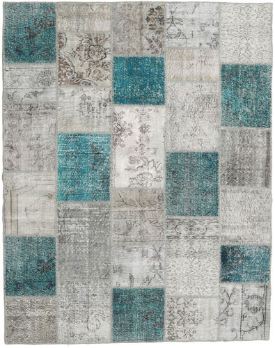 Patchwork carpet XCGZS461