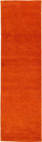 Gabbeh Indo carpet AXVZZC120
