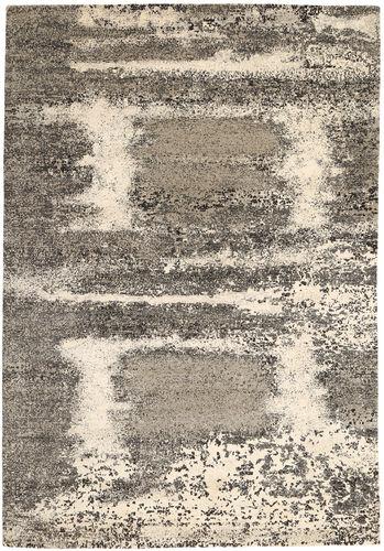 Roma Modern Collection rug AXVZZC734