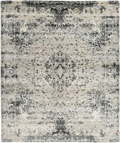 Roma Modern Collection carpet AXVZZC706
