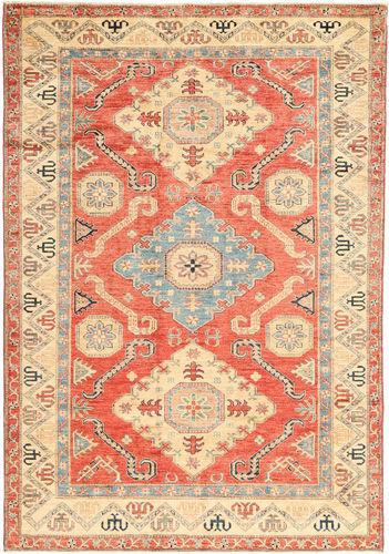 Kazak carpet AXVZX4147