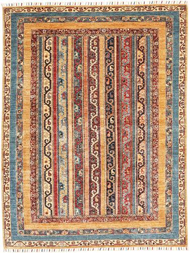 Ziegler / Shali szőnyeg AXVZX5866