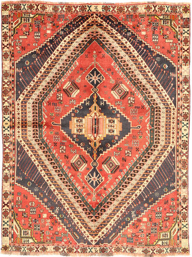 Shiraz carpet AXVZX4043