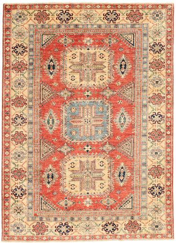 Kazak carpet AXVZX4144