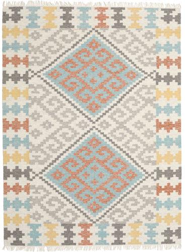 Summer Kilim carpet CVD17631