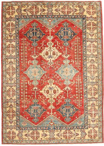 Kazak-matto AXVZW131