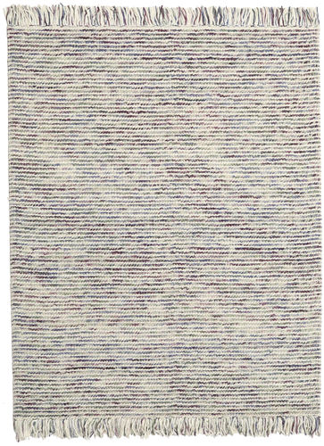 Dolly Multi - Mixed Purple rug CVD17563