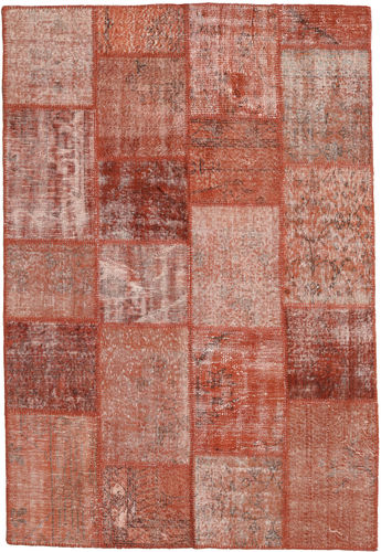Patchwork carpet XCGZS835