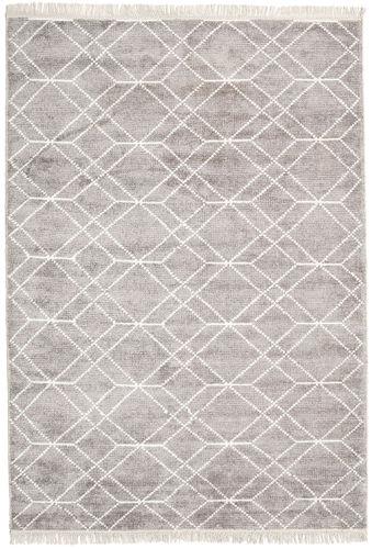 Bamboo silk Vanice carpet CVD17409