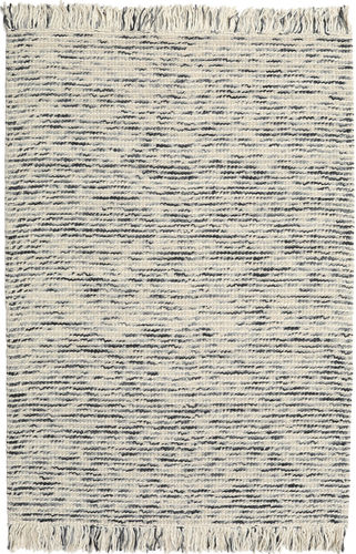 Tapis Dolly Multi - Mixed Gris CVD17550